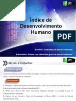 Geo9_GPS_Idh.pptx