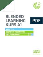 Blended_LearningA1_K5_GR-RM_Rueckschau_DE