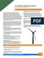 fiche_energies_renouvelables1