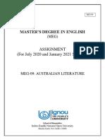 MEG-09 (1) (1)