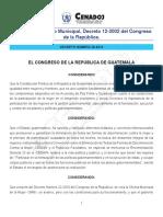 Reformas codigo municipal.pdf