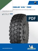 XZL_DataPg.pdf