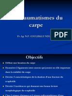 traumatisme du carpe.pdf