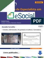apres-especialista-completa.pdf