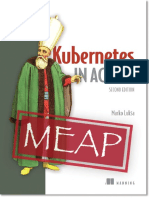 sanet.st_Kubernetes_in_Action_Second_Edition_v5_MEAP