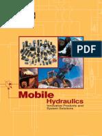 tandem-integrated-hydrostatic-piston-pump.pdf