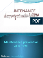 TPM-Expose