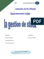 GESTION-DE-STOCK