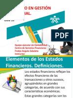 Presentación Guia 16 - Inventario, Ingresos e Impuestos