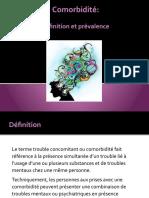 TXM2551_Definitions_Prevalence_ppptx-bon, Jean