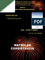 27095511-Matriz-de-consistencia