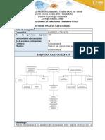 ANALISIS CARTOGRAFICOS (INCLUSION SOCIAL)