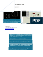 Unidad 3 – Filtrado y rectificación onda completa