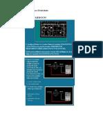 Unidad 2 – Diodos y rectificación de media onda (1)