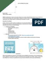 ACTA FORO DE LA PAZ.docx