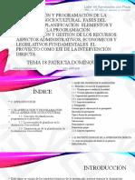 TEMA 18.ppt