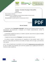 ng6_-_dr21.doc