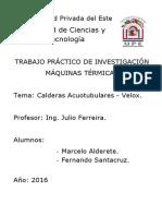 Caldera Velox.docx