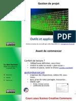 Projet_Groupware_et_outils_informatiques.pdf