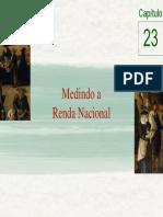 Capítulo-23.pdf