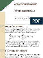 AULA 9__Equações diferenças.pptx