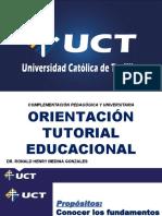 SESIÓN 01 - ORIENTACIÓN TUTORIAL Y EDUCACIONAL - PARTE 01 N.pptx (2).pdf