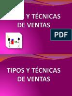 tiposytcnicasdeventas-150810012420-lva1-app6891