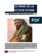 LA DOCTRINE DE LA PROTECTION DIVINE.pdf