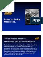 FALLAS_EN_SELLOS_MECANICOS_(Curso)