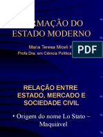 curso-aula-1-formacao-do-estado-moderno1