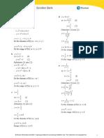 ial_maths_pure_4_ex3a