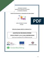 Cahier-des-charges-auditeur-externe-green-bulding-converti-1 (1)