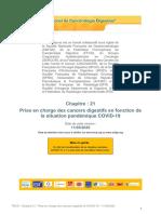 tncd_chap-21-covid-19-cancers-digestifs_2020-05-11