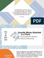 Plan Jurisdiccional vuelta a clases presenciales 2 (1)