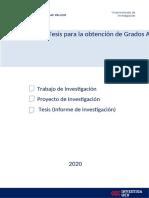 GUÍA DE TRABAJO INVESTIGACION-convertido