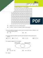 1_ficha_treino_1_85124 (3).docx