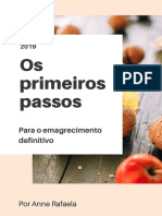 Anne Emagrecimento definitivo ebook 2019-12110331