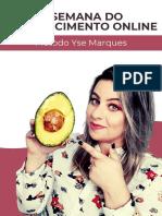PDF_SEMANA_DO_EMAGRECIMENTO_ONLINE