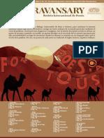 Caravansary-01R.pdf