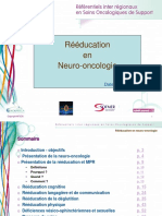 Reeducation_NeuroOnco_AFSOS