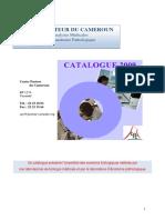 cataloguecpc09.pdf