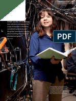 usr15_is_the_gender_gap_narrowing_in_science_and_engineering