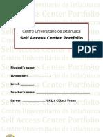 Sac Portfolio 2011 A