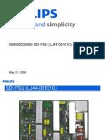 Fallos con Reparaciones Philips_SCC_76010_SDI_V4_PSU_repair_tips_v1