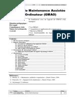 TP GMAO GEM3.pdf