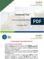 Seminario_Tesi_Parte_I
