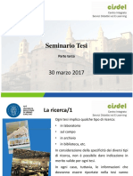 TerzaParte_SeminarioTesi