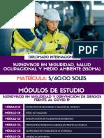 Supervisor SSOMA ACTUALIZADO.pdf