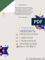 METODOLOGIA DE INVESTIGACION.pptx