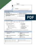 I - FUHU Habilitación Urbana 1 ERO DE MAYO.pdf